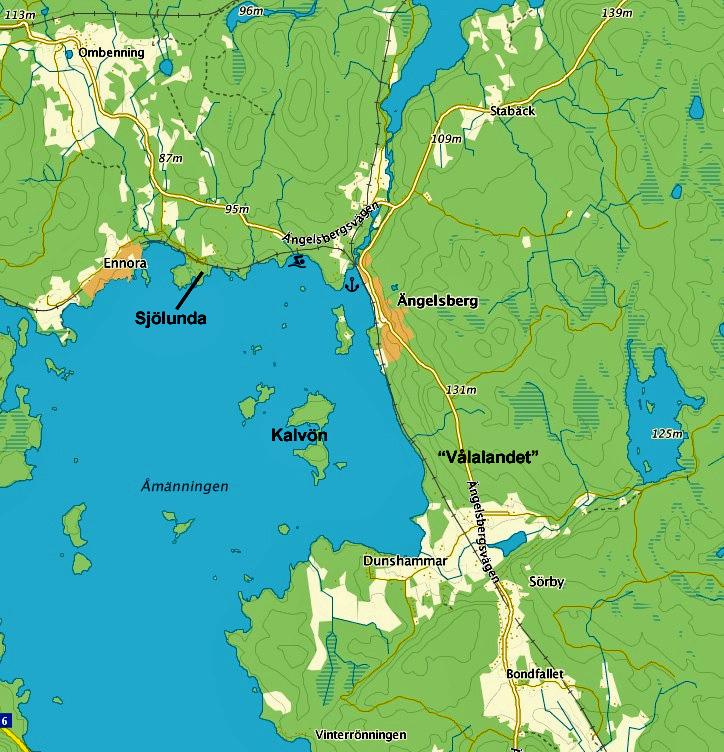 Äbg-karta